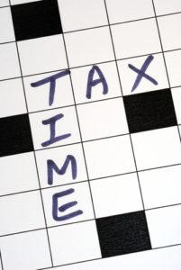 Self Employment Tax Uniondale